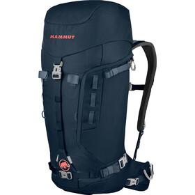 Mammut Trea Guide Backpack 30l jay